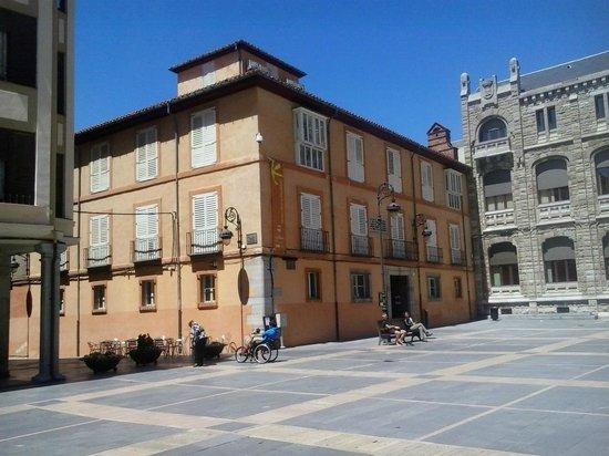 casa-museo-sierra-pambley