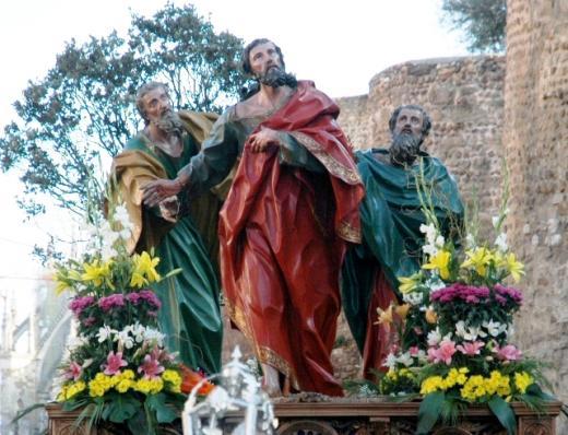 foto apostoles_0