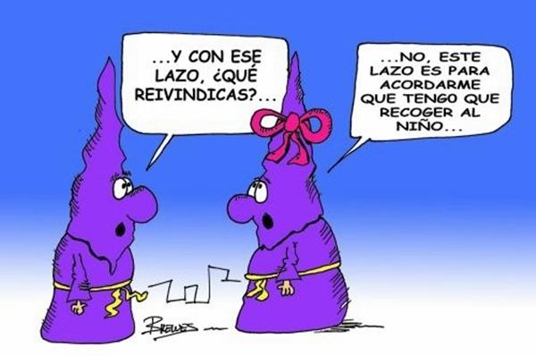 LAZOS DE COLORES[2]