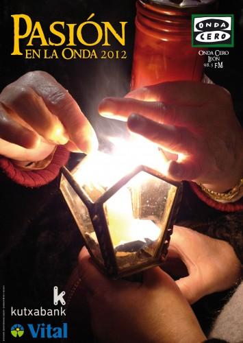 PASION_EN_LA_ONDA_2012