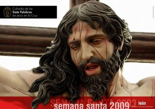 cartel200911