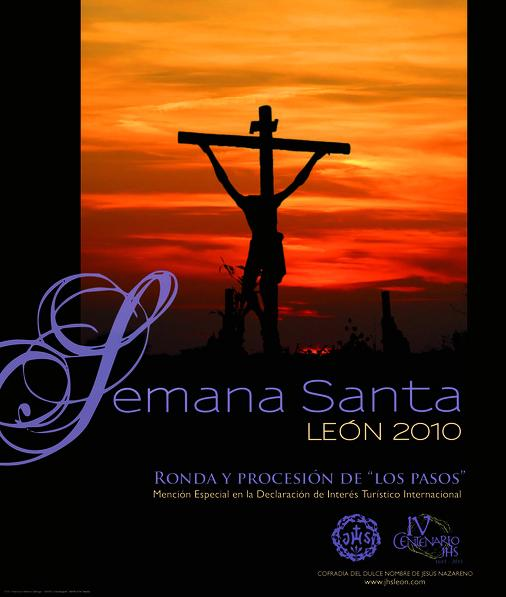 cartel201020