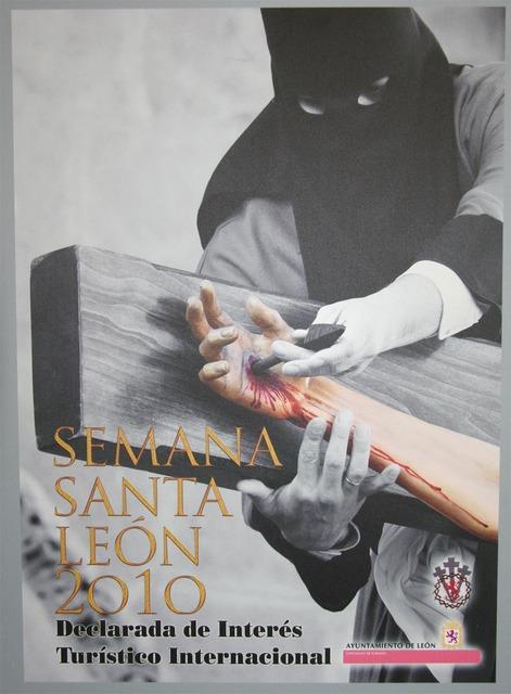 cartel20105