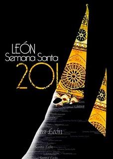 cartel20109