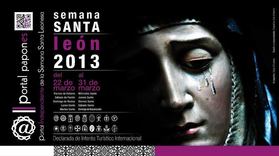cartel2013grande