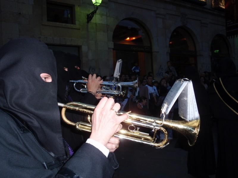 fixed_foto-13-trompeta_24839817431_o