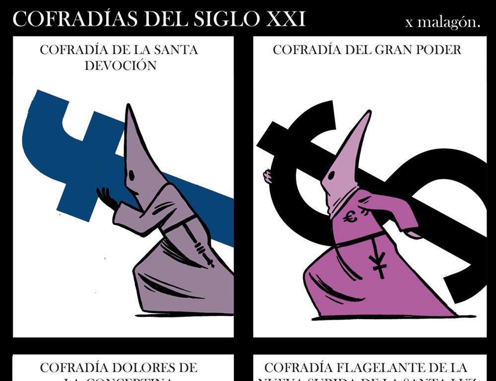 nuevas_cofradias