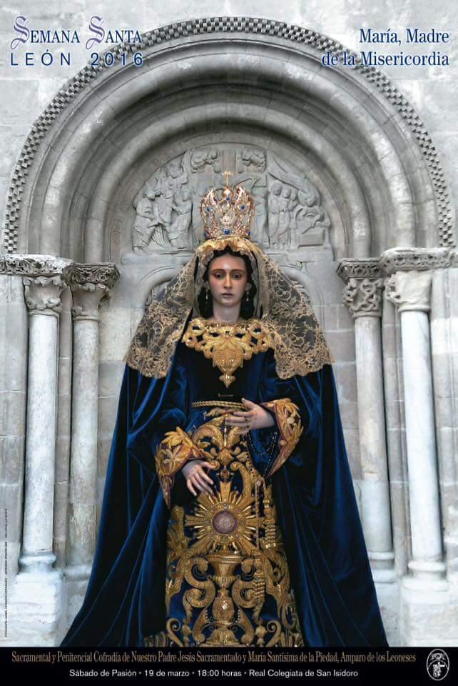 sacra2016