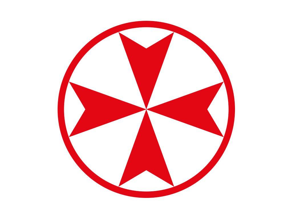 emblema-santo-sepulcro-esperanza-vida-leon
